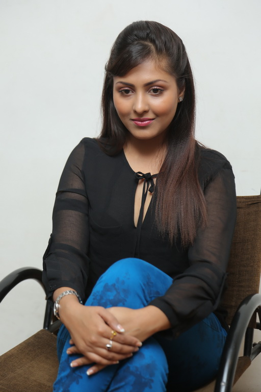 Shalini talwar wife of honey singh